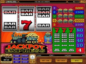 Juego casinos gratis biological causes of pathological gambling