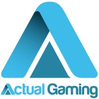 Disfrute del mundo del juego de Actual Gaming