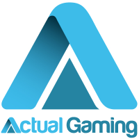 Actual Gaming