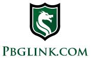 Pbglink.com