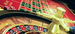Juegos de casino tragamonedas